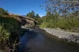 140 Trail Creek Road - Photo 24