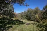 140 Trail Creek Road - Photo 25