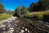 140 Trail Creek Road - Photo 27