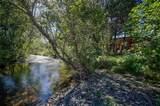 140 Trail Creek Road - Photo 28