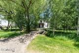 14281 Cottonwood - Photo 13