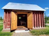 14281 Cottonwood - Photo 34