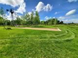 14281 Cottonwood - Photo 44
