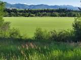14281 Cottonwood - Photo 7