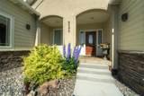 6292 Pleasant Street - Photo 7