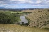 Lot 1 Rainbow Ridge - Photo 1