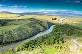 Lot 1 Rainbow Ridge - Photo 5