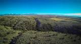 Lot 1 Rainbow Ridge - Photo 9
