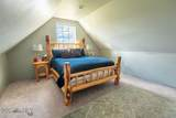 210 Cottonwood Road - Photo 27