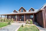 210 Cottonwood Road - Photo 38