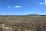 TBD Wild Rye Pl Lot 90 - Photo 2