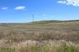 TBD Wild Rye Pl Lot 90 - Photo 3