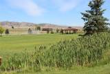 TBD Rolling Prairie Way Lot 259 - Photo 7