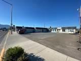 1369 Harrison Avenue - Photo 1