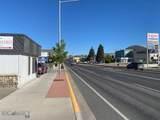 1369 Harrison Avenue - Photo 2