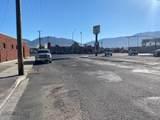 Olympia Ave - Photo 1