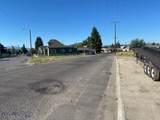 Olympia Ave - Photo 2