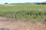 TBD Lodgepole Pine Ct Lot 41 - Photo 5