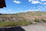 TBD Rolling Prairie Way Lot 260 - Photo 3
