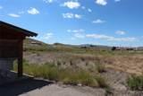 TBD Rolling Prairie Way Lot 260 - Photo 4