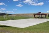 TBD Rolling Prairie Way Lot 260 - Photo 5