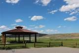 TBD Rolling Prairie Way Lot 260 - Photo 6