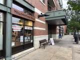 424 Main Street - Photo 3