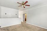 1829 Florida Avenue - Photo 4