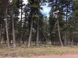 216 Silvertip Trail - Photo 20