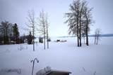 5470 Henry's Lake Road - Photo 30