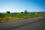 Lot 3 East Riparian Way - Photo 4