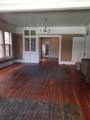 328 Excelsior - Photo 14
