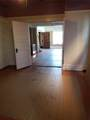 328 Excelsior - Photo 17