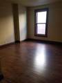 328 Excelsior - Photo 23