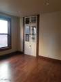 328 Excelsior - Photo 24