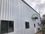 2134 Industrial Drive - Photo 4