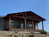 147 Elk Ridge Road - Photo 21