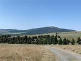 147 Elk Ridge Road - Photo 22
