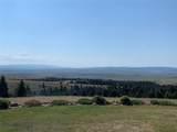 147 Elk Ridge Road - Photo 23