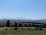 147 Elk Ridge Road - Photo 24