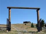 147 Elk Ridge Road - Photo 25