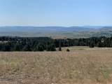 147 Elk Ridge Road - Photo 26