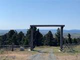 147 Elk Ridge Road - Photo 27