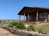 147 Elk Ridge Road - Photo 28