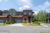 99 Pheasant Tail Lane - Photo 1