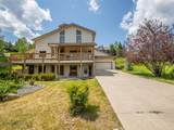 3065 Two Moons Drive - Photo 1