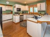 3065 Two Moons Drive - Photo 11