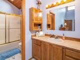3065 Two Moons Drive - Photo 14