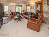 3065 Two Moons Drive - Photo 18
