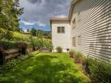 3065 Two Moons Drive - Photo 2